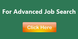 For Advanced Job Search