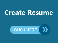 Click here to Create your Resume!